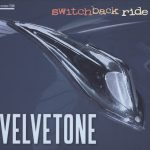 Switchback Ride – CD – 2004