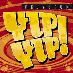 Yip-Yip! – CD – 2008