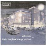 Favoritenserie No.3 – Vinyl-10-Inch-LP – 2008