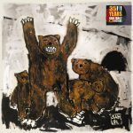 VARIOUS ARTISTS - 35 Years Bear Family Records - Bear Family Records - 2010