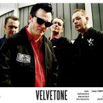Velvetone Pressefoto 312 KB