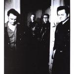 2000 Velvetone Foto: Sebastian Otto