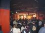 2005 GB-Hemsby Weekender