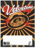 ©1998 Velvetone - Tourposter