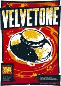©2007 Velvetone - Tourposter