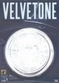 ©2004 Velvetone - Tourposter