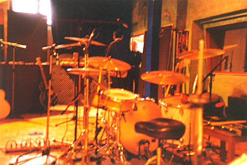 transen bremen studio palais