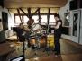 1997 Recording Vari-O-Sonic