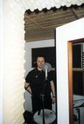 Recording Vari-O-Sonic 1997