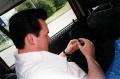 1999 Velvetone Autobahn Überraschung