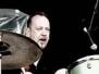 Velvetone - Steff Ulrich